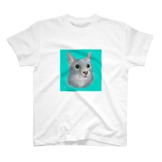 Neco T-shirts