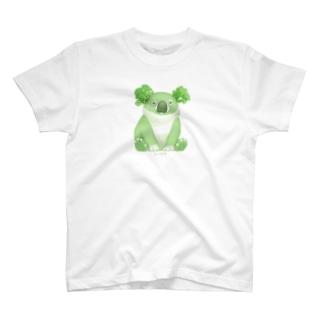 ルッコアラ T-shirts