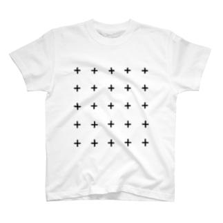 Comic Line - 5 T-shirts