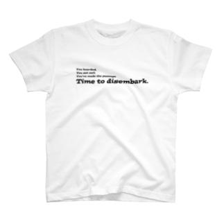 なんか賢そうな格言Tシャツ2 T-shirts