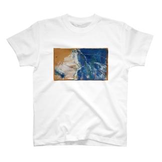 GUANYIN T-shirts