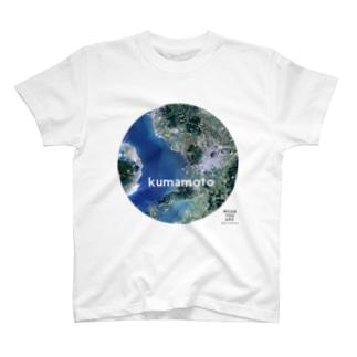 日本 Tシャツ T-shirts