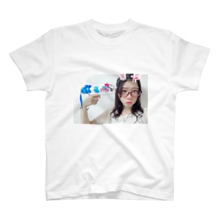 メルヘンスーサイド T-shirts