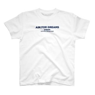 STRAHLベア T-Shirt