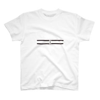 reggirtrigger T-shirts