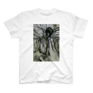 confusion T-shirts