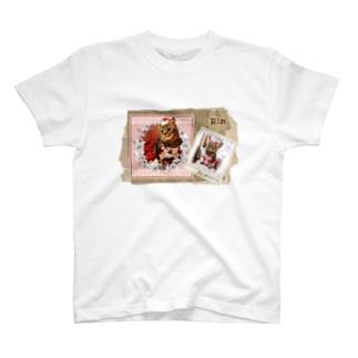 りんちゃん T-Shirt