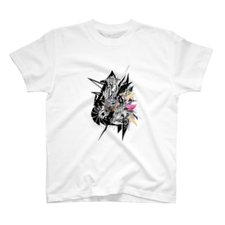 WWWY01 T-shirts