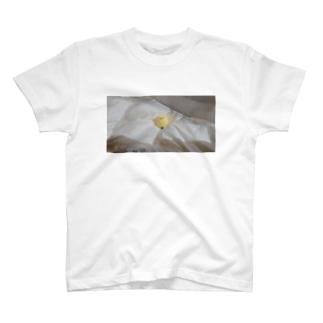 おひるねじょにー T-shirts