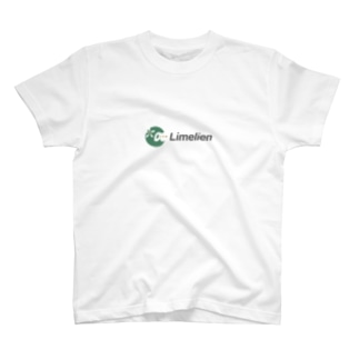 Limelien/ライムリアン T-shirts