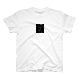 クリロナ好きやねん T-shirts