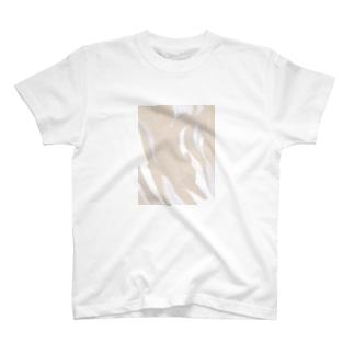 カワイルカ T-shirts