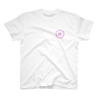 わんわんTee T-shirts