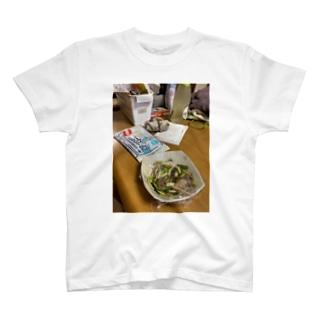 ゆいちゃんこ T-shirts