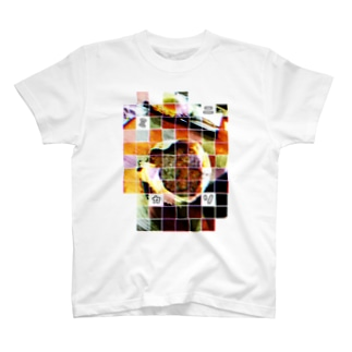カニミソ T-shirts