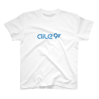 Aile9グッズ T-shirts