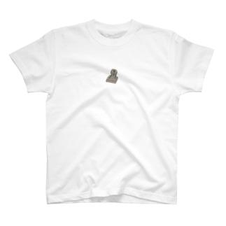 お餅 T-shirts