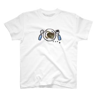 バジェだんご T-shirts