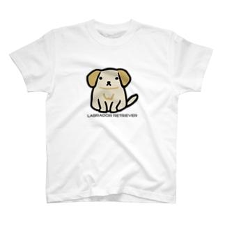 らぶらどーる T-shirts
