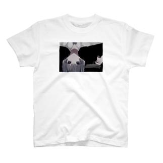 バンバン T-shirts