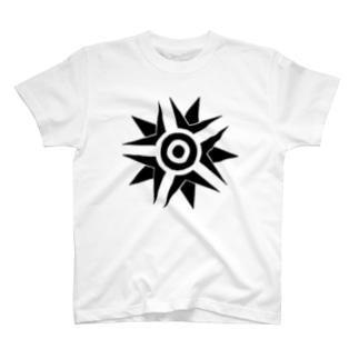 Sabarius T-shirts
