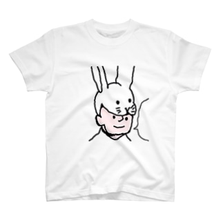 big mariekko T-shirts