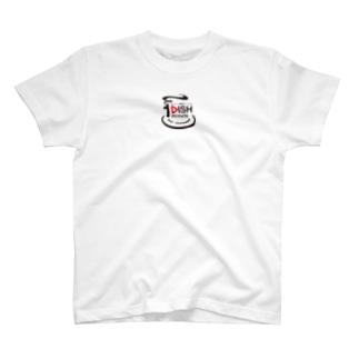 1DISH1minute T-Shirt