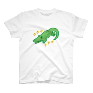 わにくん T-Shirt