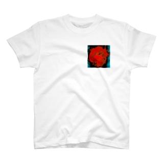 えくすぷろーじょん!!!!! T-shirts