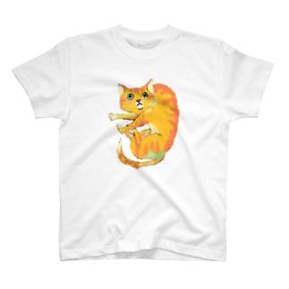 おちょぴ T-Shirt