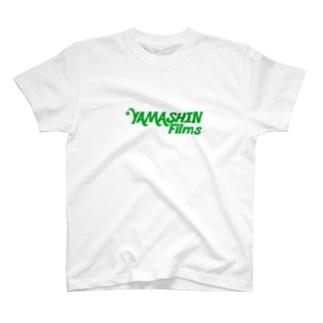 Yamashin Films T-shirts
