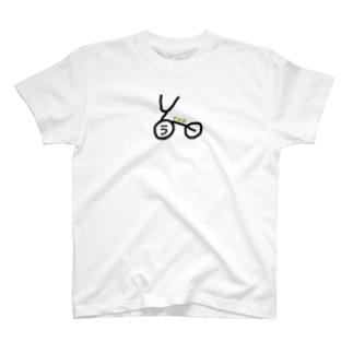 Charari T-shirts