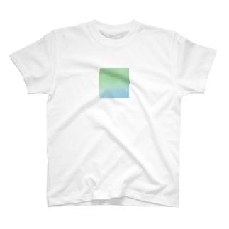 aurora_116 T-shirts
