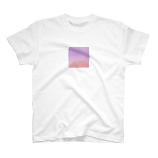 aurora_117 T-shirts