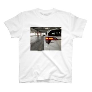 vezelTシャツ T-shirts