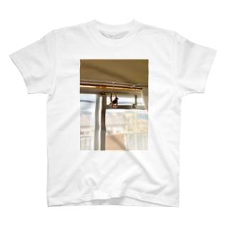 ピッピ2 T-shirts