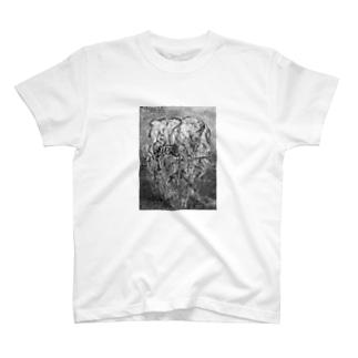 象さん T-shirts