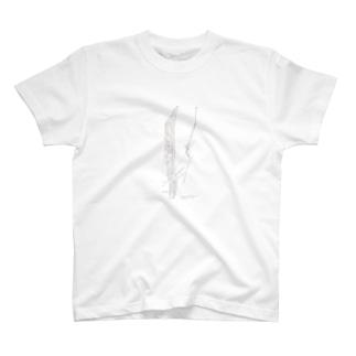 """LIVER POOL """"CAVERN CLUB"""" BY TETUS  T-shirts"""