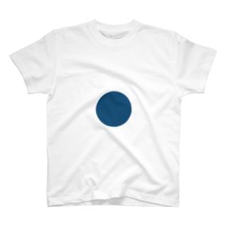 土 T-shirts