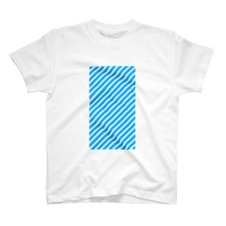 ピストル T-shirts