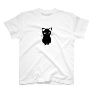 こげちゃろう T-shirts