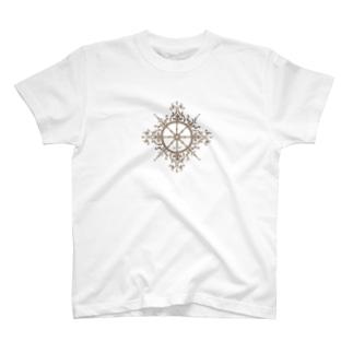 RE:MU-G T-shirts