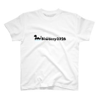 Biwaccy T-shirts