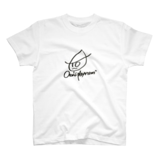 Oton T-shirts