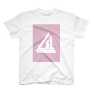"""Facial Expression """"LTL"""" by shqll T-shirts"""