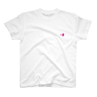 てつスペシャル T-shirts