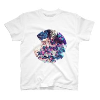 mojamoja T-shirts
