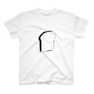 パンティー T-shirts