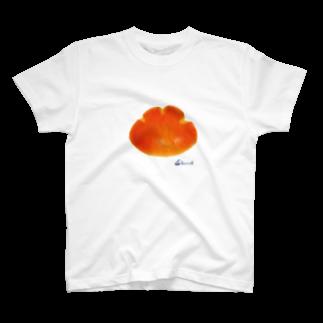 3pondSのクリームパン♪ T-shirts