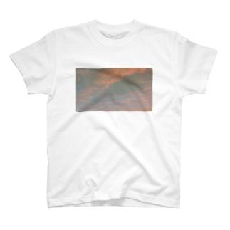 夕yb T-Shirt